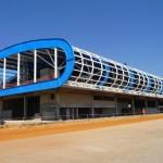 aeroporto_de_lubango_1