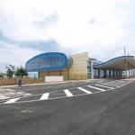 aeroporto_de_lubango_2