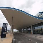 aeroporto_de_lubango_3