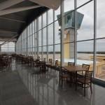 aeroporto_de_lubango_4