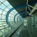 aeroporto_de_lubango_5