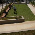 blog Praça Roosevelt Inauguração026