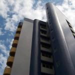 edificio_praia_de_massaguacu_1