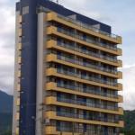 edificio_praia_de_massaguacu_3