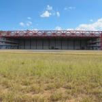hangar_flexaero_jundiai_1