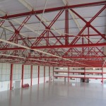 hangar_flexaero_jundiai_2