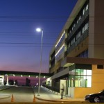 hospital_unimed_piracicaba_5
