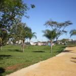 parque_maurililo_1