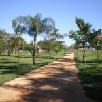 parque_maurililo_2