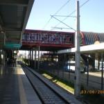 terminal_intermodal_grajau_4