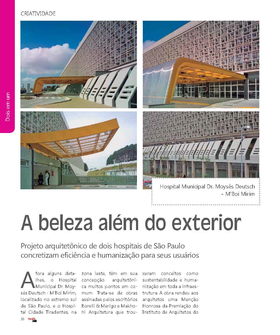 ARQ_7Ed_Revista_Baixa_Page_030