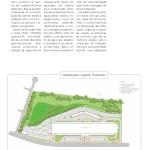 Hospital Cidade Tiradentes e M'boi Mirim - Borelli & Merigo