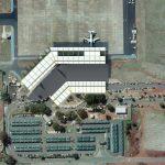 Ampliação do Aeroporto de Ribeirão Preto