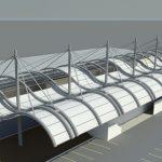 Ampliação do Aeroporto de Bauru/Arealva