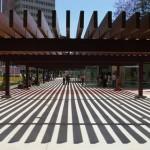 blog Praça Roosevelt Inauguração004