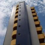 edificio_praia_de_massaguacu_2