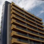 edificio_praia_de_massaguacu_4