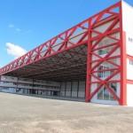hangar_flexaero_jundiai_4