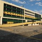 hospital_unimed_piracicaba_1