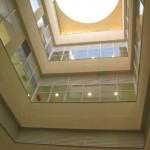 hospital_unimed_piracicaba_2