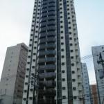 hotel_the_plaza_2