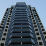 hotel_the_plaza_3